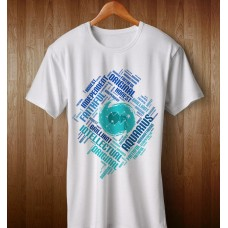 Zodiac Sign T-Shirts
