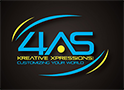 4As Kreative Xpressions LLC